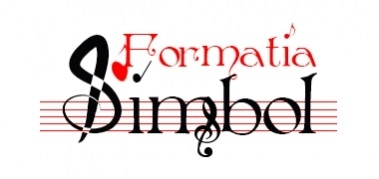 formatie-nunta Fundulea