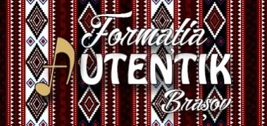 formatie-nunta Ghimbav