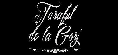 formatie-nunta Targu Carbunesti
