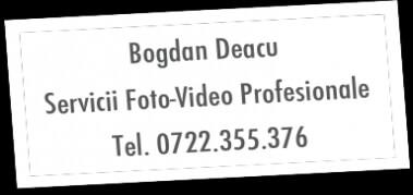 fotograf-nunta Giurgiu