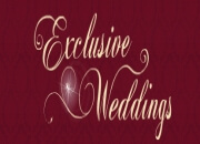 Exclusive Weddings