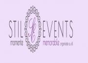 Stil Events