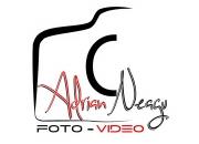 Adrian Neagu - Servicii Foto-Video