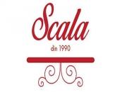 Cofetaria Scala Oradea