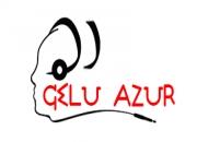 DJ Gelu Azur Braila