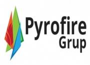PYROFIRE GRUP