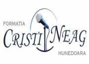 Formatia Cristi Neag