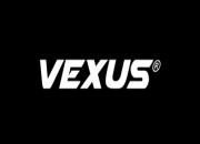 Formatia Vexus