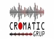 Cromatic Grup