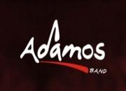 ADAMOS BAND