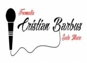 Formatia Cristian Barbus