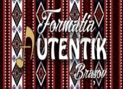 Formatia AUTENTIK BRASOV