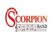 Scorpion Band