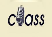 Formatia Class Bacau