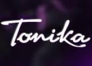 Formatia Tonika