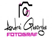 Andrei Gheorghe - Fotograf