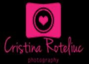 Fotograf Cristina Roteliuc
