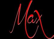 Max foto-video