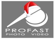 ProFast Studio