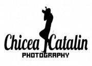 Chicea Catalin Photography