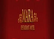 Motel Mara