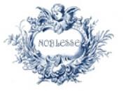 Restaurant Noblesse