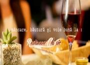 Restaurant Classic