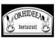 Restaurant Orhideea