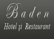 Restaurant Baden