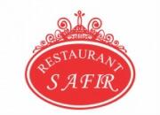 Restaurant Safir