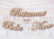 Restaurant Baba Novac