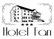 Hotel FAN