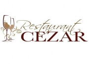 Restaurant Cezar