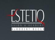 Salon Estetiq