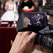 Cameraman Nunta