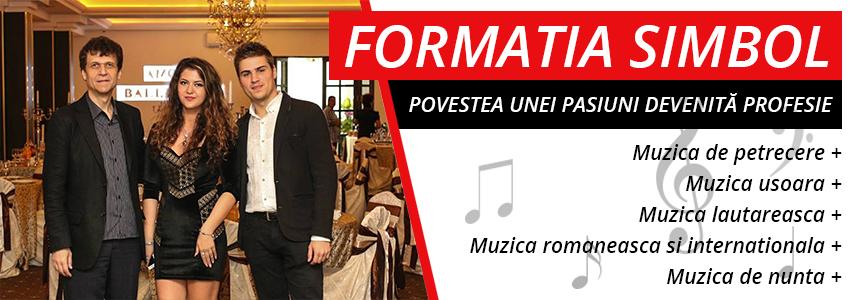 muzica nunta Lehliu Gara